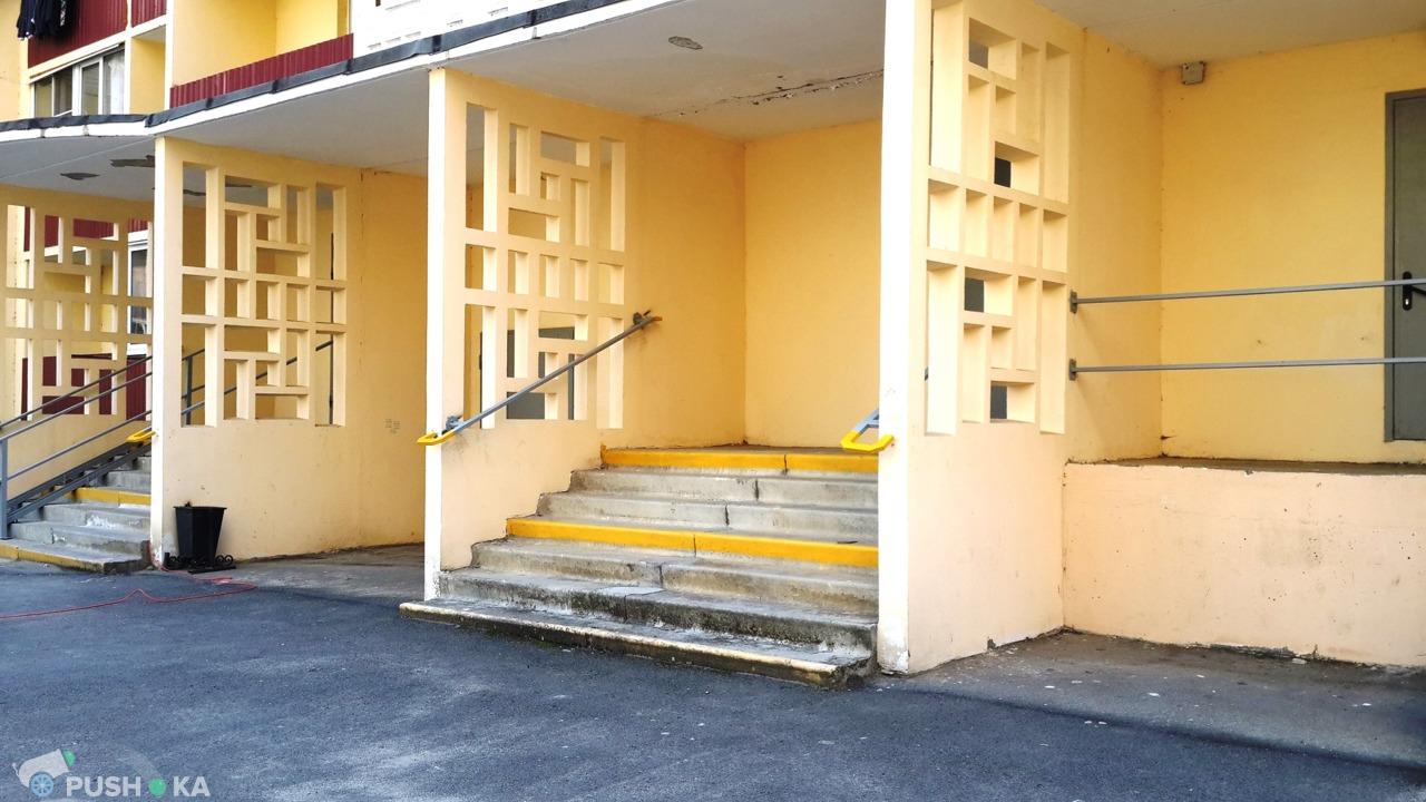 Купить двухкомнатную квартиру г Краснодар, ул Рождественская Набережная, д 37  - World Real Estate Service «PUSH-KA», объявление №147