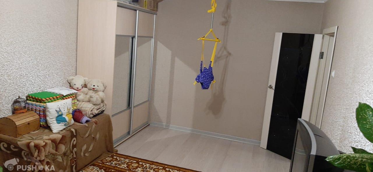 Продаётся 2-комнатная квартира 56.0 кв.м. этаж 8/10 за 3 350 000 руб