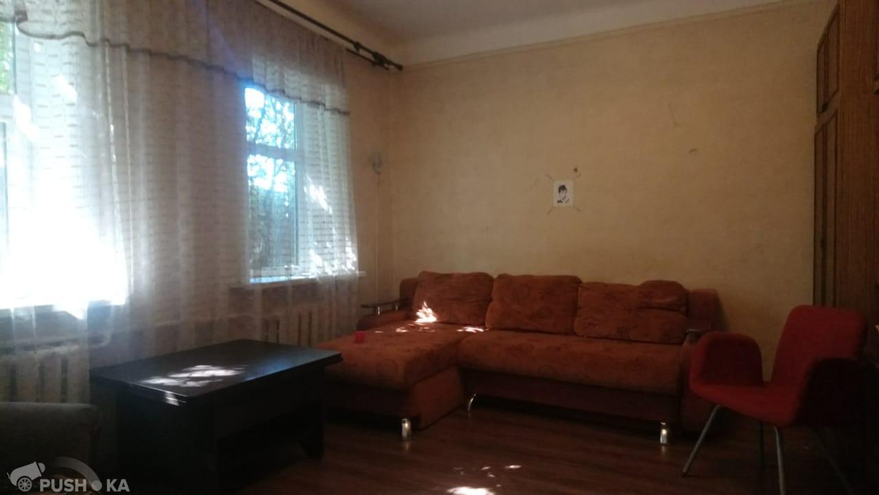 Продаётся  дом/дача 55.0 кв.м.  за 3 999 000 руб