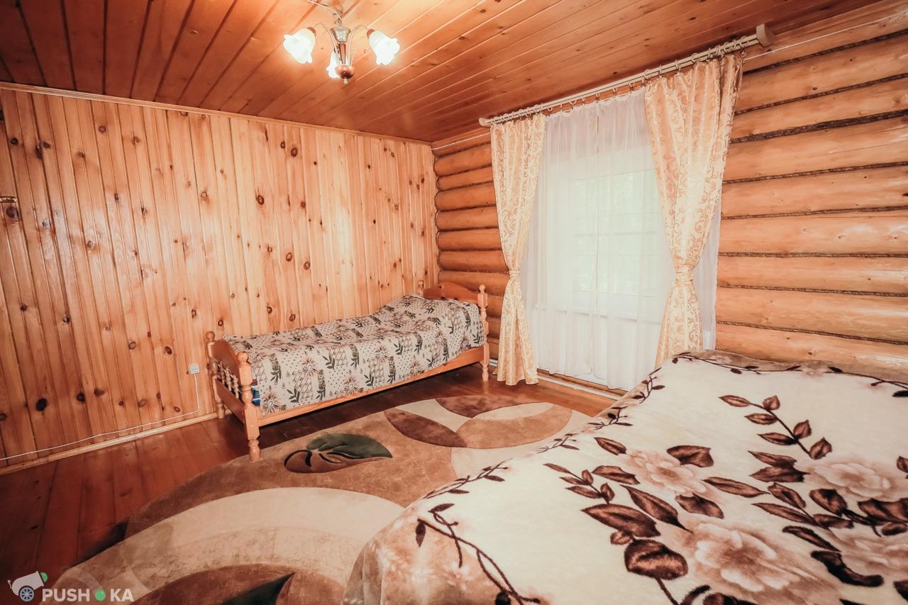 Продаётся  дом/дача 165.5 кв.м.  за 7 400 000 руб