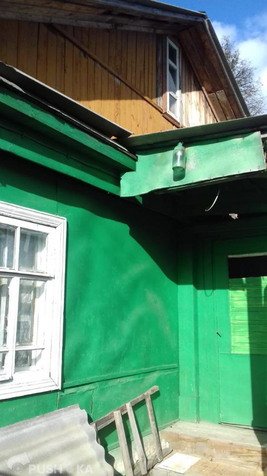 Продаётся  дом/дача 50.0 кв.м.  за 450 000 руб