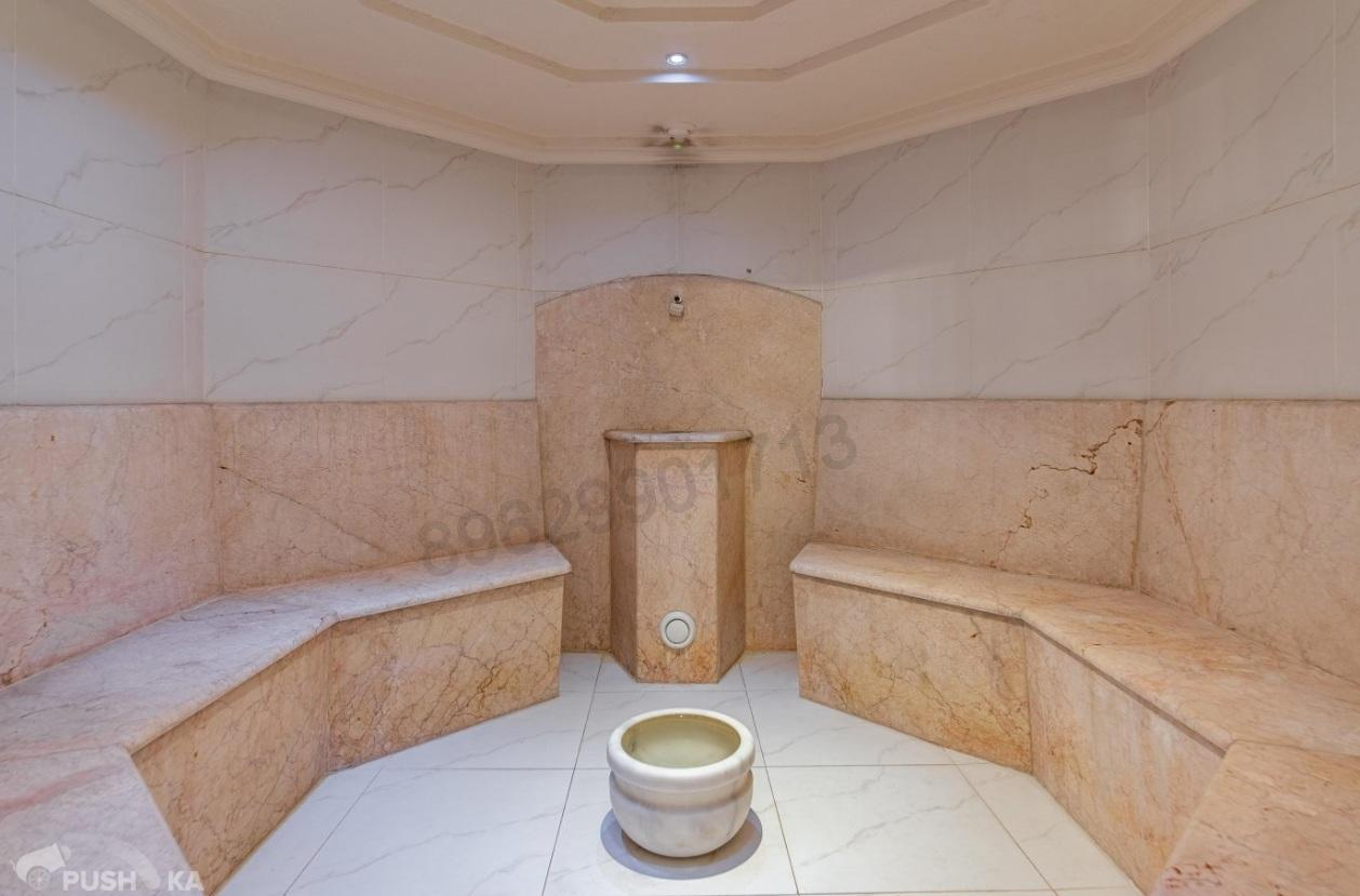 Продаётся 4-комнатная квартира 189.0 кв.м. этаж 5/12 за 139 900 000 руб