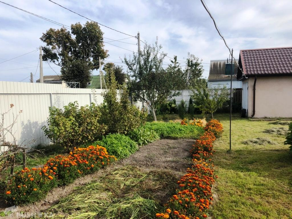Продаётся  дом/дача 57.0 кв.м.  за 2 100 000 руб