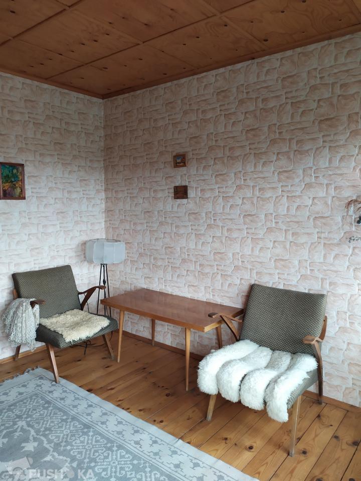 Продаётся  дом/дача 96.0 кв.м.  за 6 500 000 руб