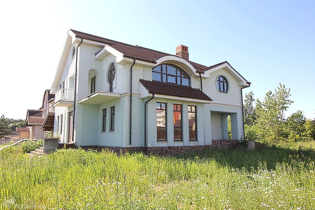 Продаётся  дом/дача 350.0 кв.м.  за 11 500 000 руб