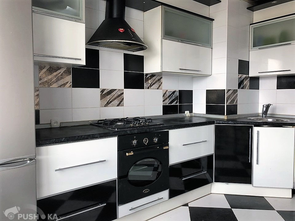 Продаётся 3-комнатная квартира 62.3 кв.м. этаж 7/9 за 2 790 000 руб