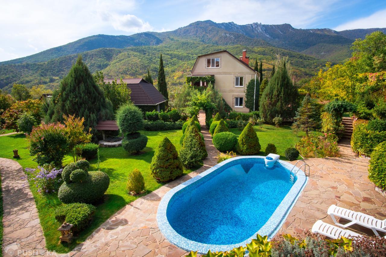 Продаётся  дом/дача 313.0 кв.м.  за 38 000 000 руб