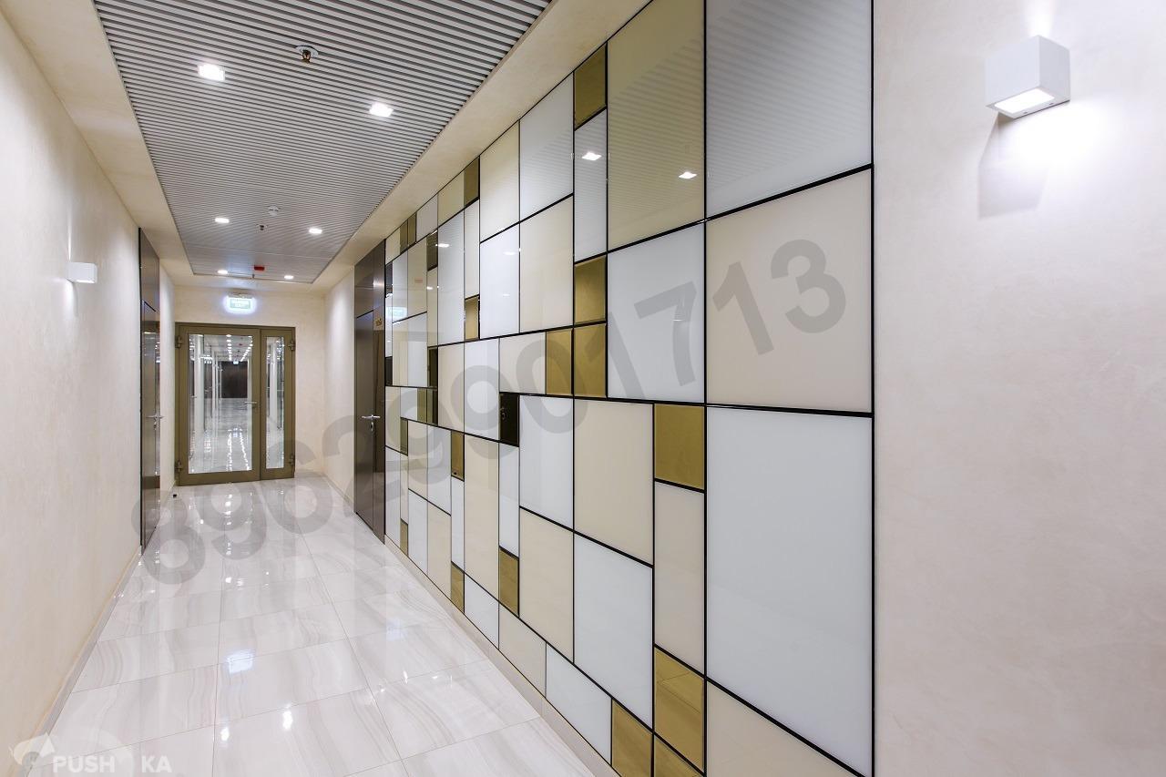 Продаётся 3-комнатная квартира 77.0 кв.м. этаж 5/6 за 26 900 000 руб