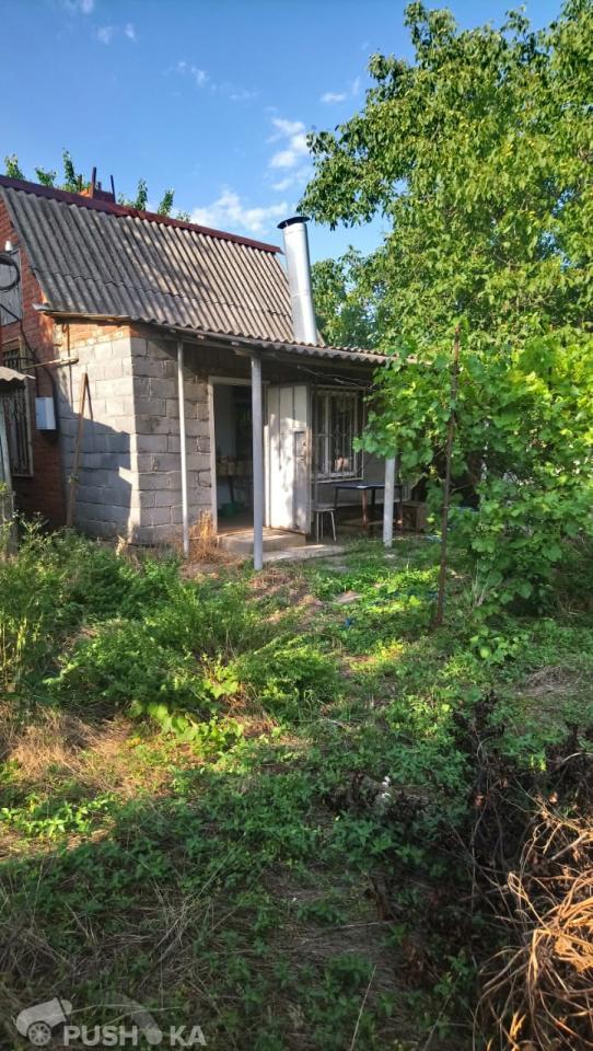 Продаётся  дом/дача 30.0 кв.м.  за 2 000 000 руб