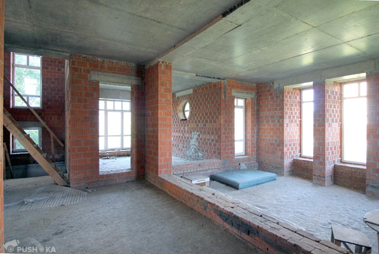 Продаётся  дом/дача 510.0 кв.м.  за 15 500 000 руб