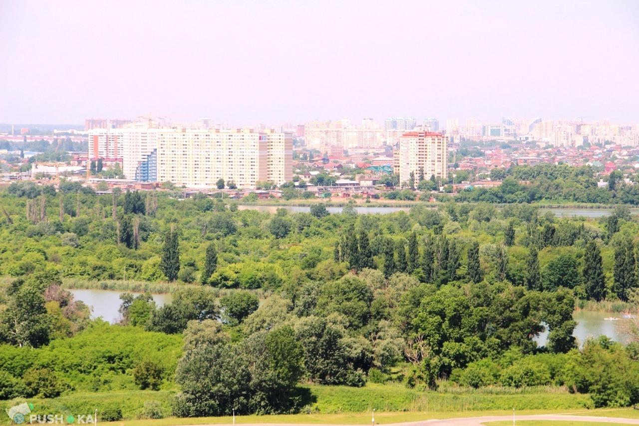 Купить однокомнатную квартиру г Краснодар, ул им Невкипелого, д 18  - World Real Estate Service «PUSH-KA», объявление №173