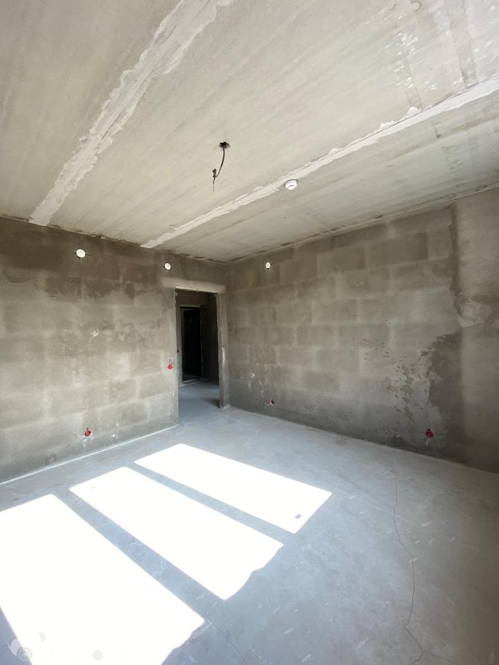 Продаётся 1-комнатная квартира 33.8 кв.м. этаж 1/5 за 1 575 000 руб