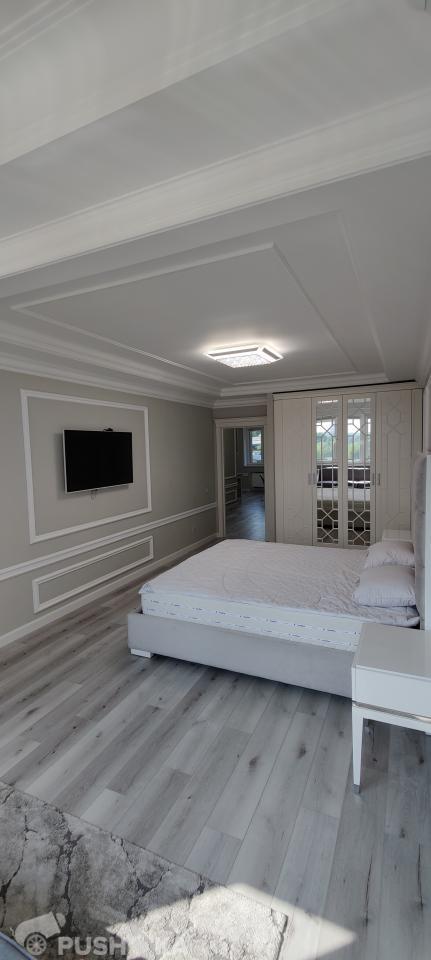 Продаётся 2-комнатная квартира 64.8 кв.м. этаж 3/22 за 25 000 000 руб