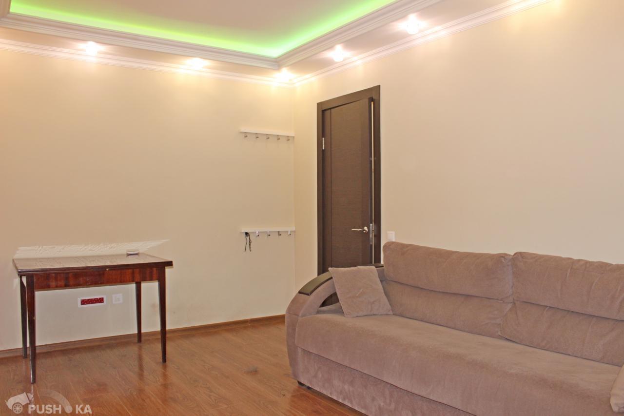 Сдаётся 2-комнатная квартира 44.1 кв.м. этаж 5/9 за 33 000 руб