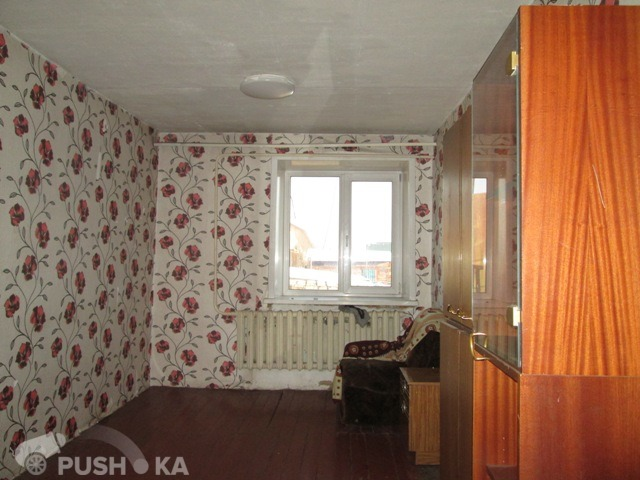 Продаётся  дом/дача 62.0 кв.м.  за 2 000 000 руб