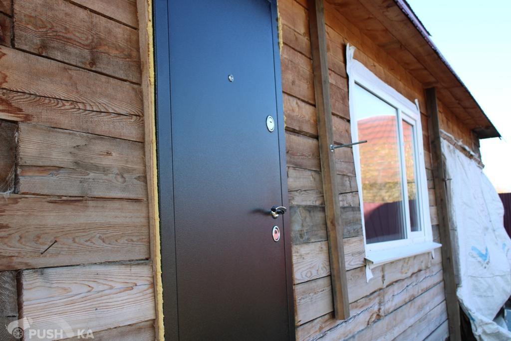 Продаётся  дом/дача 120.0 кв.м.  за 1 300 000 руб