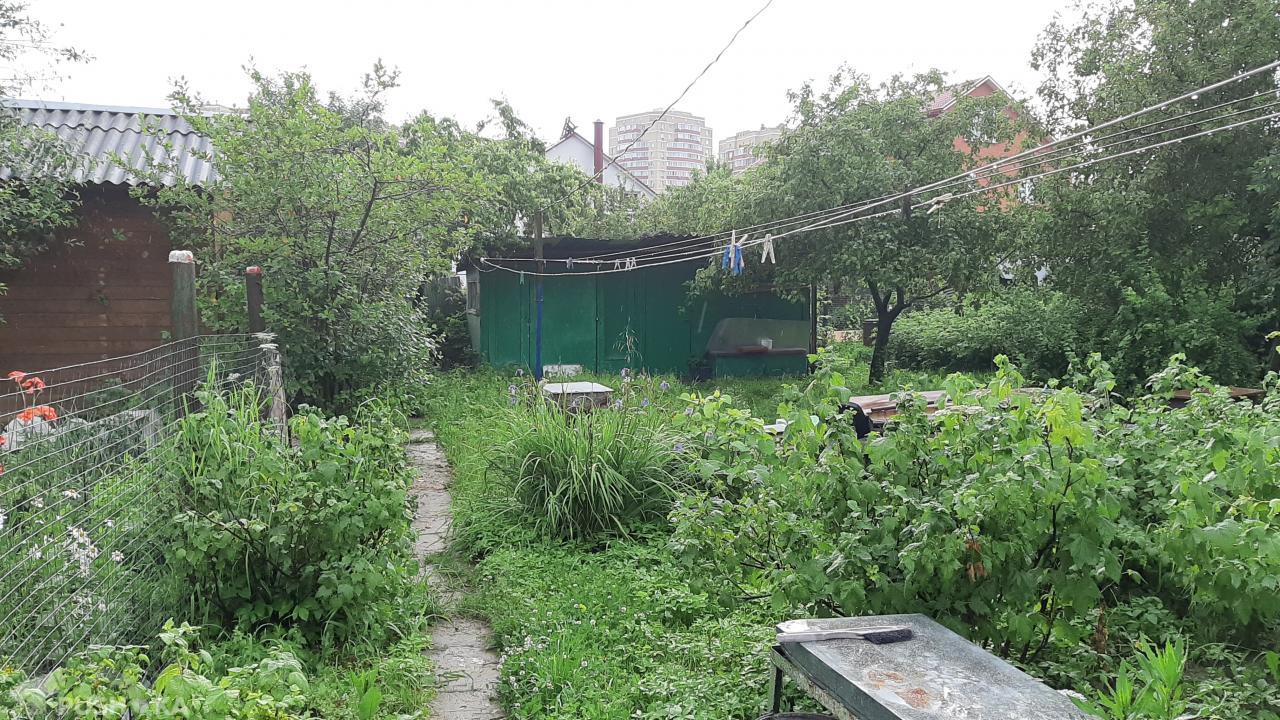 Продаётся  часть дома 32.8 кв.м.  за 2 250 000 руб