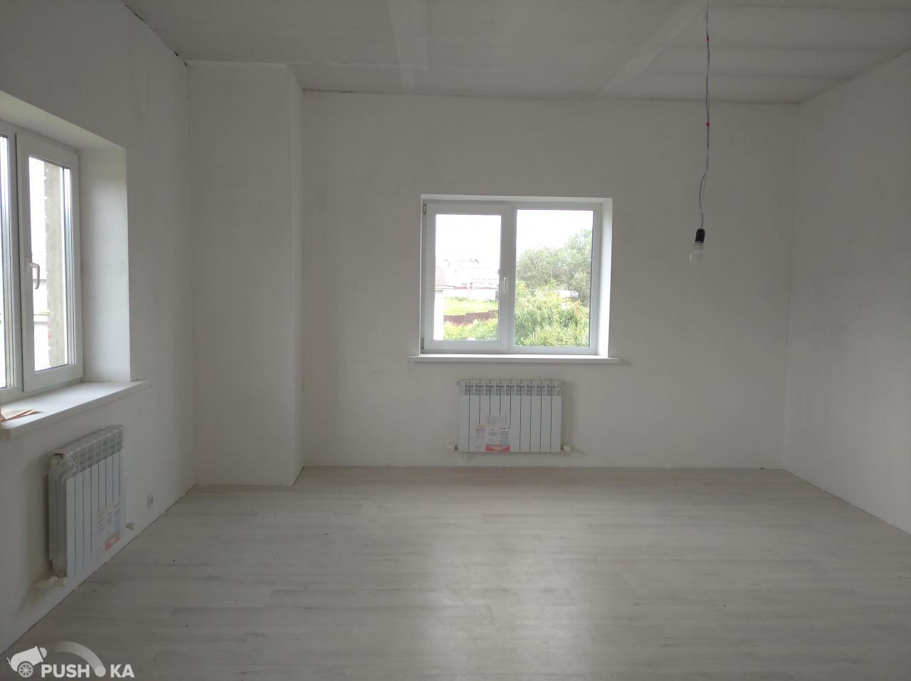 Продаётся  дом/дача 243.8 кв.м.  за 13 000 000 руб