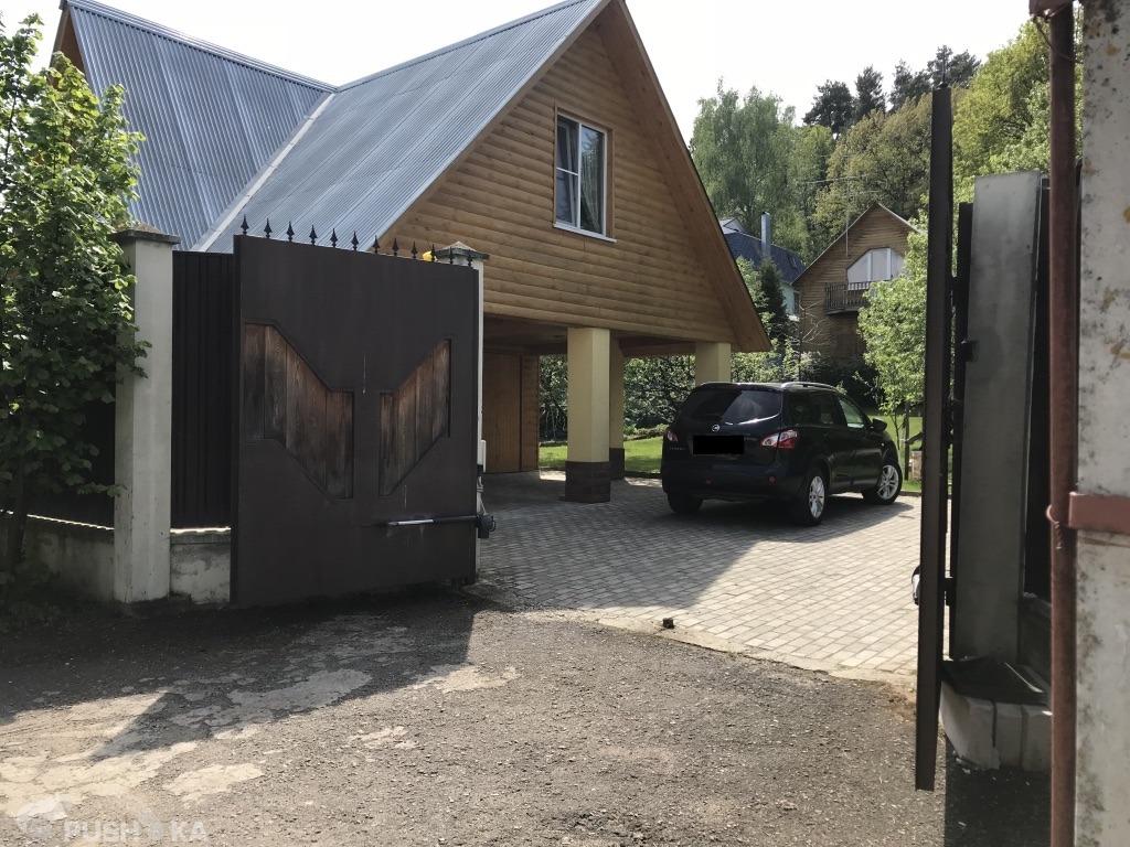 Продаётся  дом/дача 134.0 кв.м.  за 31 500 000 руб