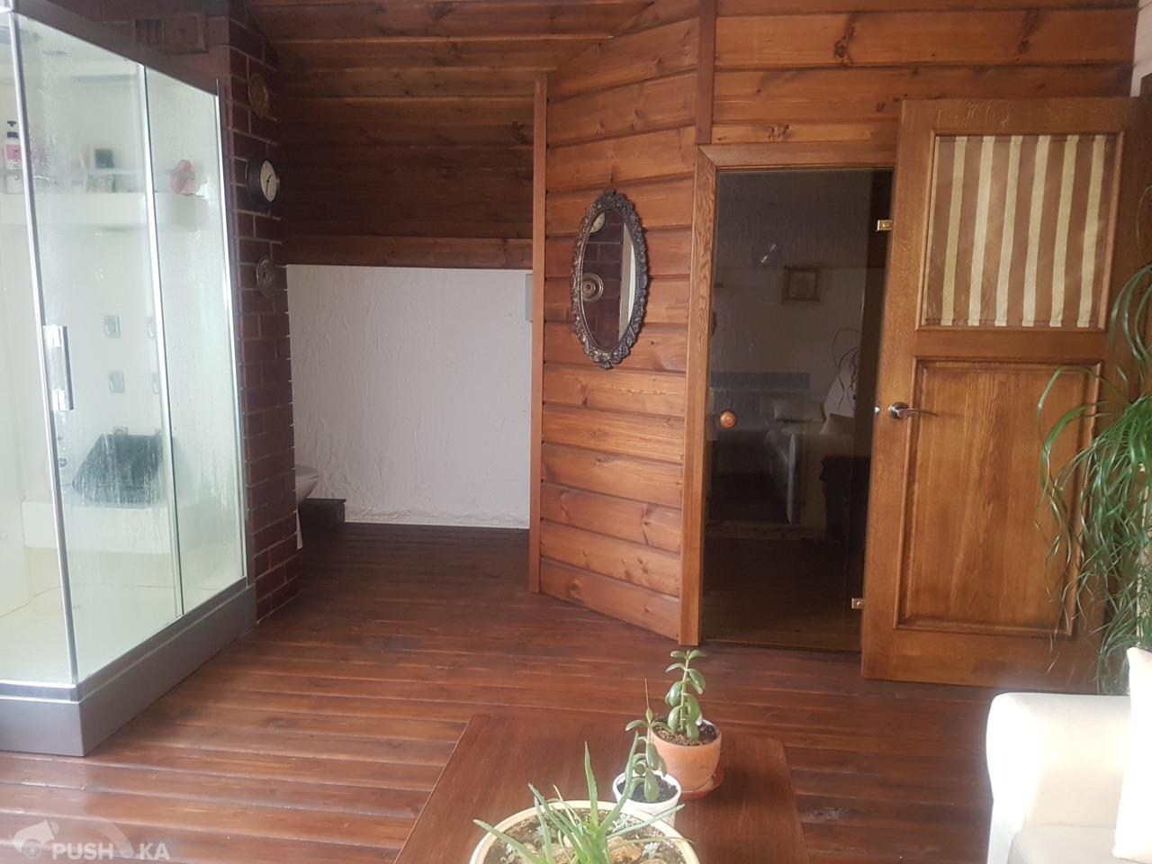 Продаётся  дом/дача 300.0 кв.м.  за 15 500 000 руб