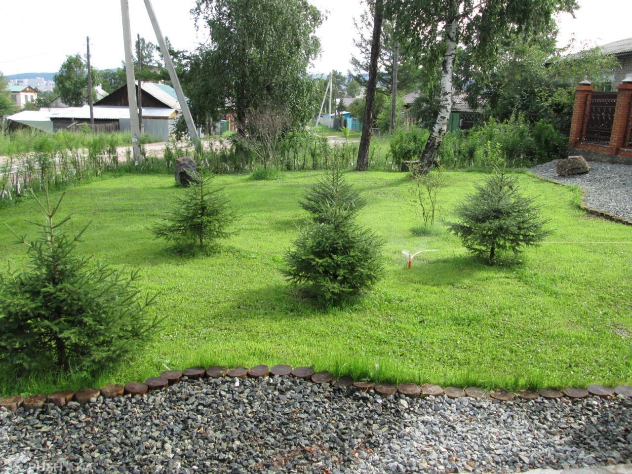 Продаётся  дом/дача 150.0 кв.м.  за 11 800 000 руб