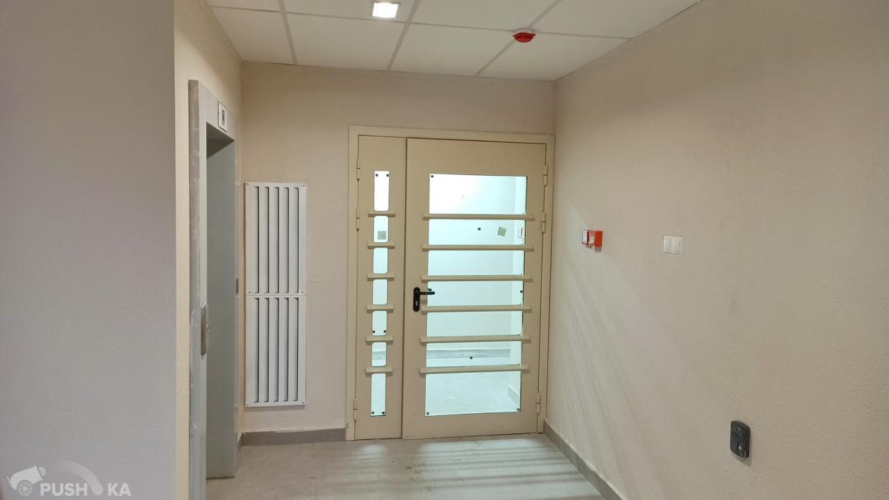 Продаётся  квартира-студия 27.7 кв.м. этаж 10/25 за 5 400 000 руб