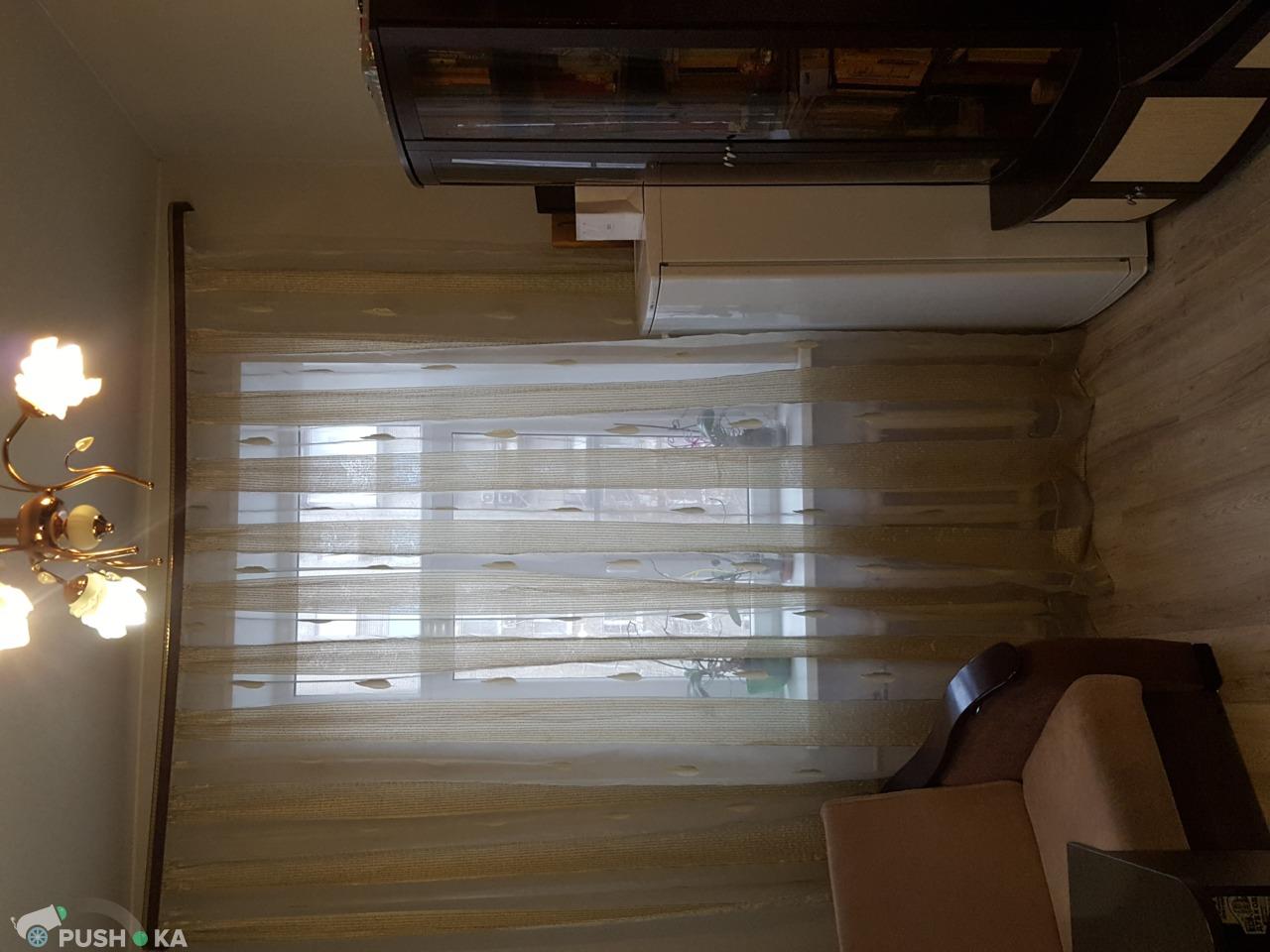 Купить трёхкомнатную квартиру г Москва, ул Фадеева, д 7 стр 3  - World Real Estate Service «PUSH-KA», объявление №628