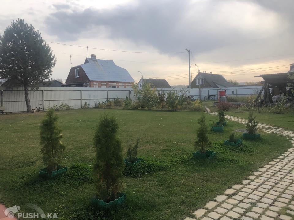 Продаётся  коттедж 240.0 кв.м.  за 9 500 000 руб