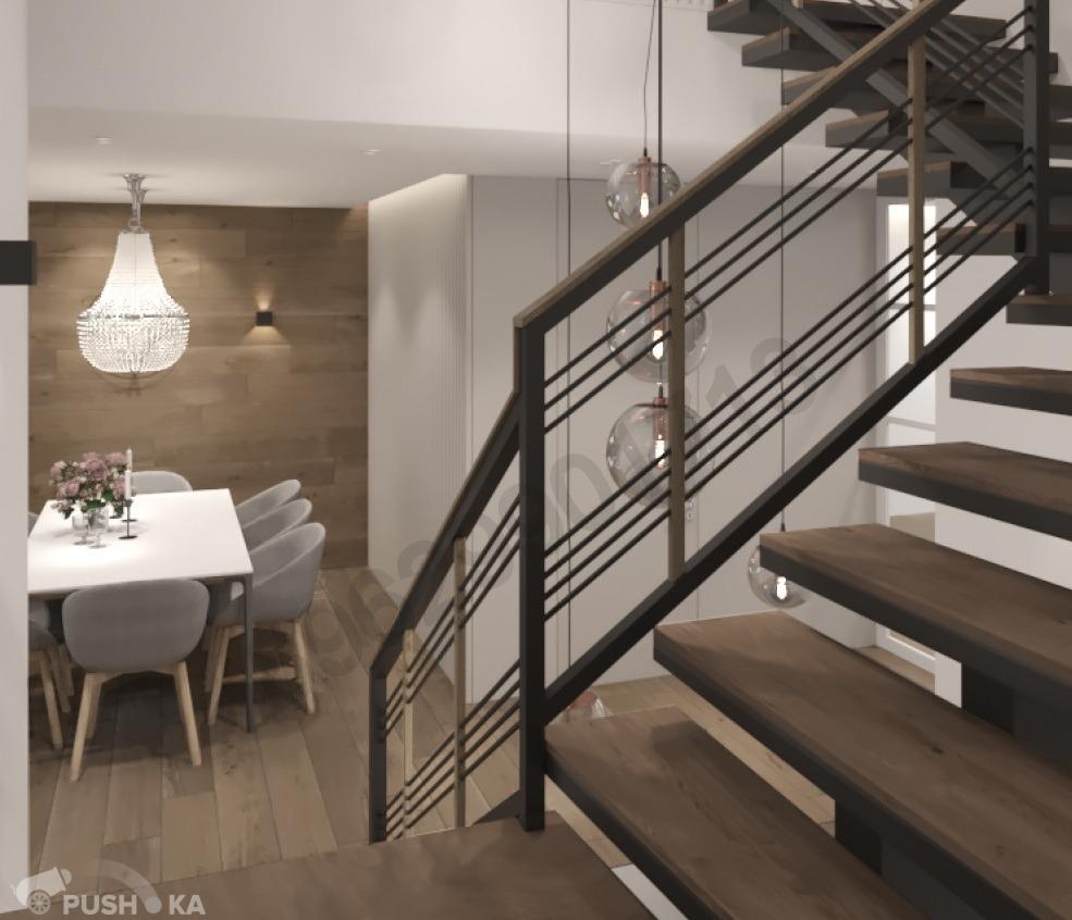 Продаётся 5-комнатная квартира 343.0 кв.м. этаж 4/6 за 81 000 000 руб