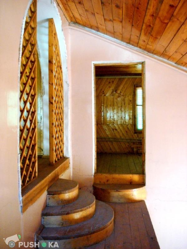Продаётся  дом/дача 134.0 кв.м.  за 5 000 000 руб
