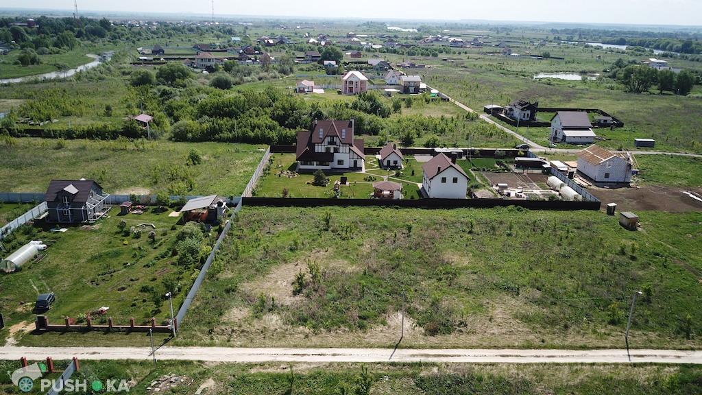 Продаётся  участок 17.5 сот. за 787 500 руб