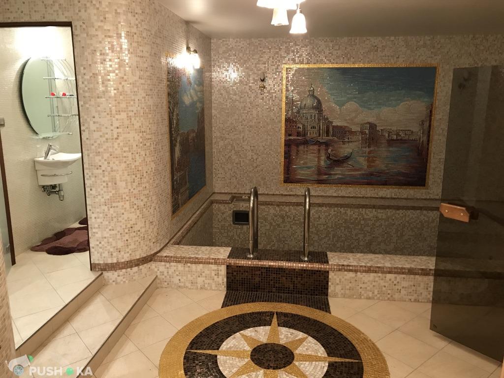 Продаётся  коттедж 500.0 кв.м.  за 91 000 000 руб
