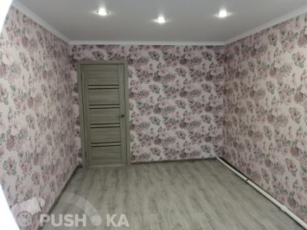 Продаётся 2-комнатная квартира 50.1 кв.м. этаж 1/2 за 1 780 000 руб
