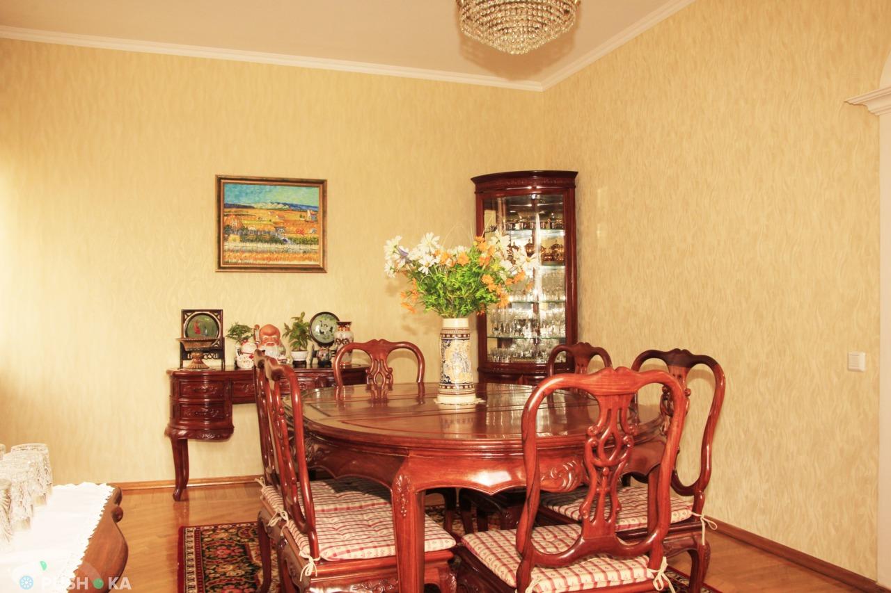 Продаётся  коттедж 350.0 кв.м.  за 39 500 000 руб