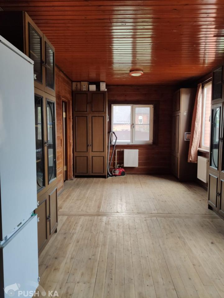 Продаётся  дом/дача 202.5 кв.м.  за 15 500 000 руб
