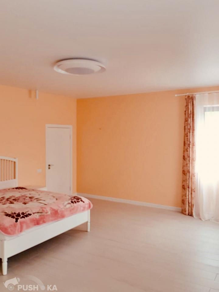 Продаётся  дом/дача 298.0 кв.м.  за 39 700 000 руб