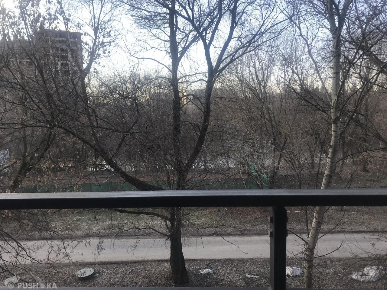 Продаётся  квартира со свободной планировкой 80.0 кв.м. этаж 3/5 за 27 120 000 руб