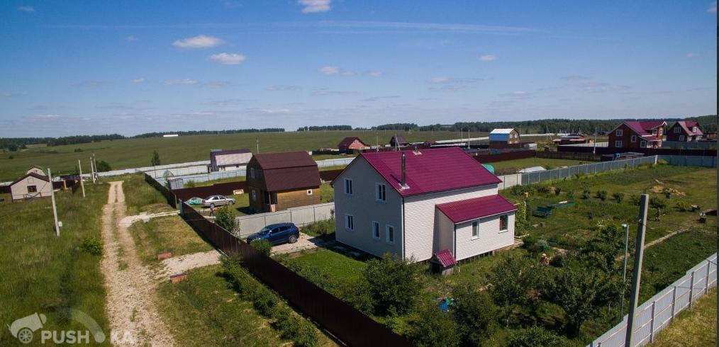 Продаётся  участок 9.1 сот. за 260 000 руб