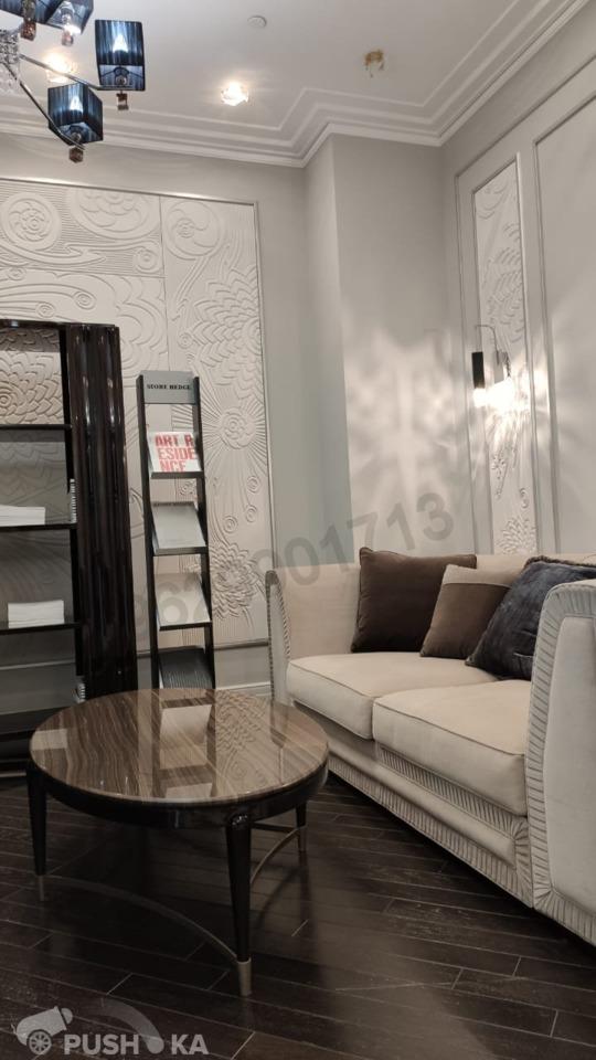 Продаётся 3-комнатная квартира 100.0 кв.м. этаж 3/6 за 43 000 000 руб