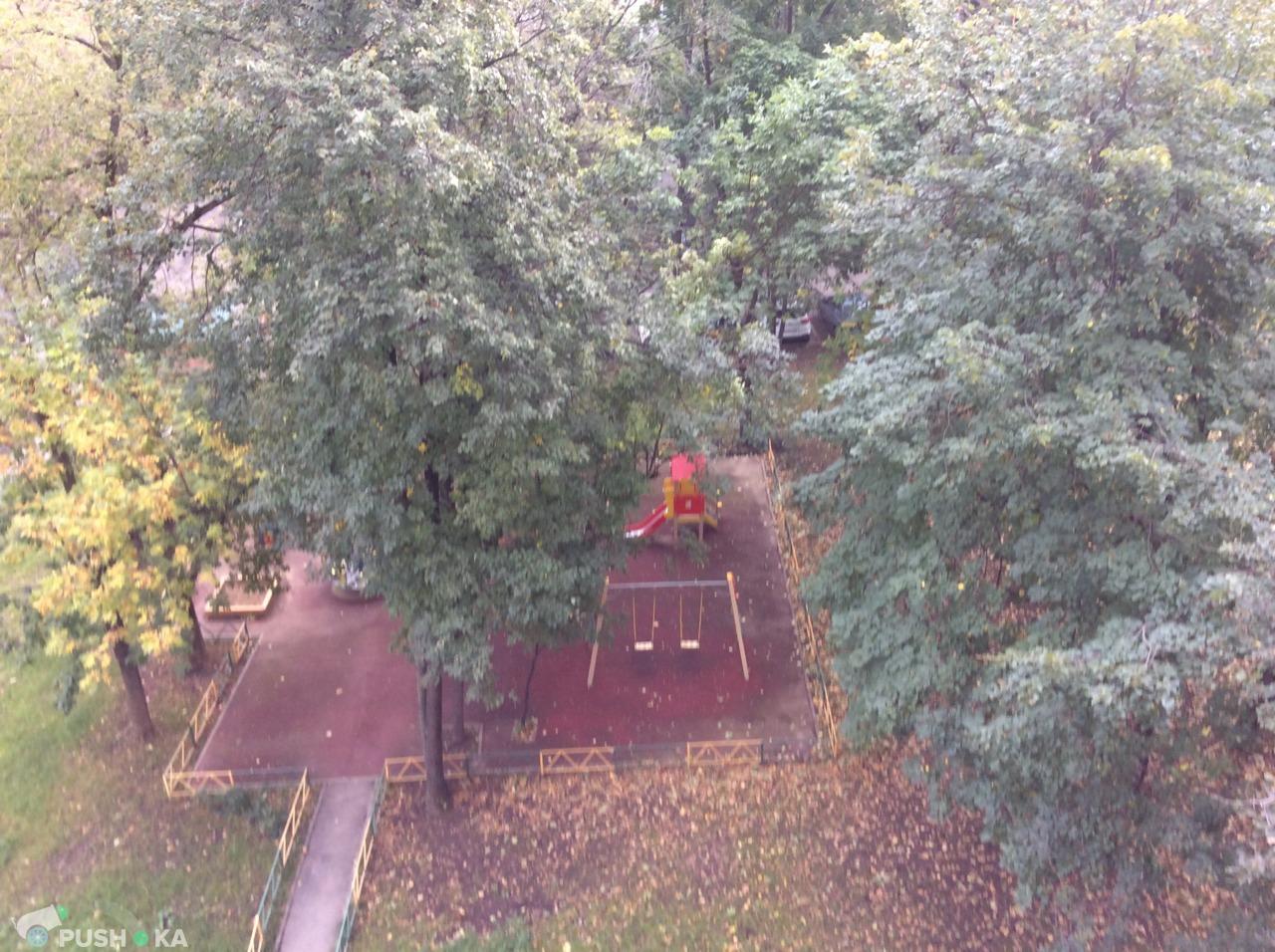 Купить однокомнатную квартиру г Москва, ул Академика Комарова, д 3А  - World Real Estate Service «PUSH-KA», объявление №247