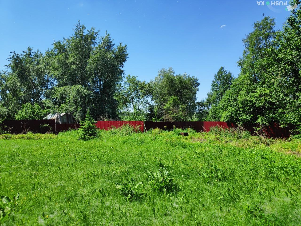 Продаётся  дом/дача 160.0 кв.м.  за 6 500 000 руб