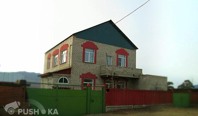 Продаётся  дом/дача 305.3 кв.м.  за 5 000 000 руб