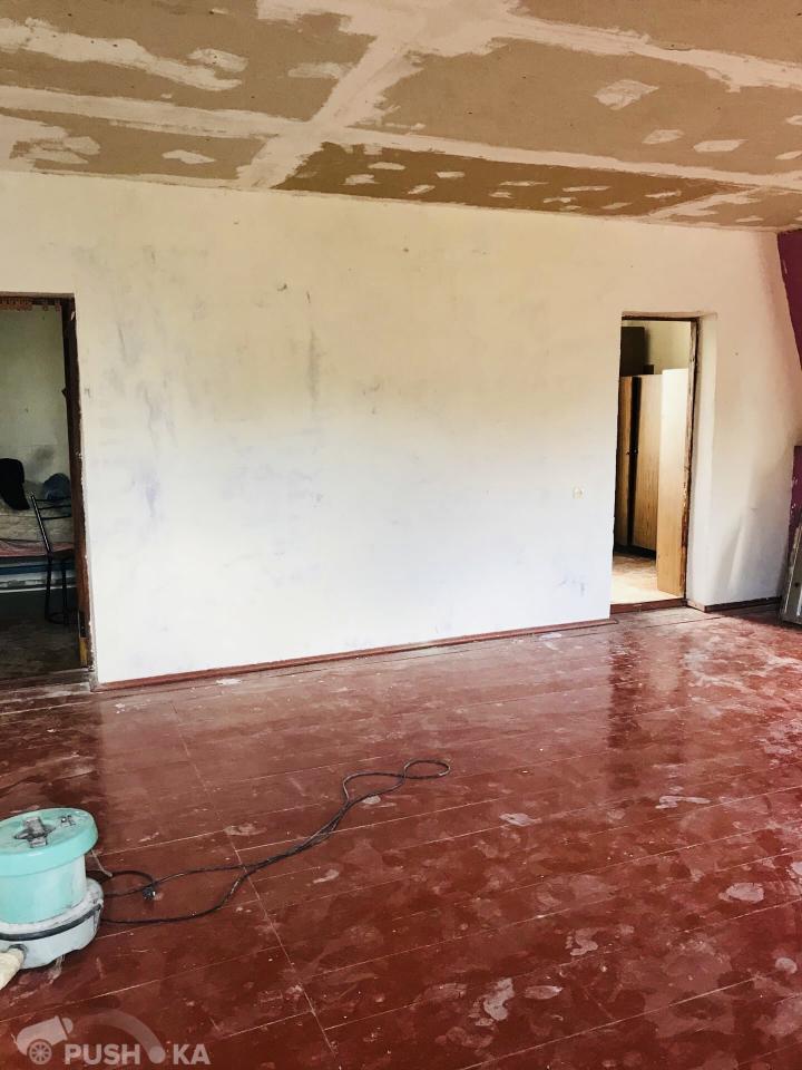Продаётся  дом/дача 107.0 кв.м.  за 3 500 000 руб