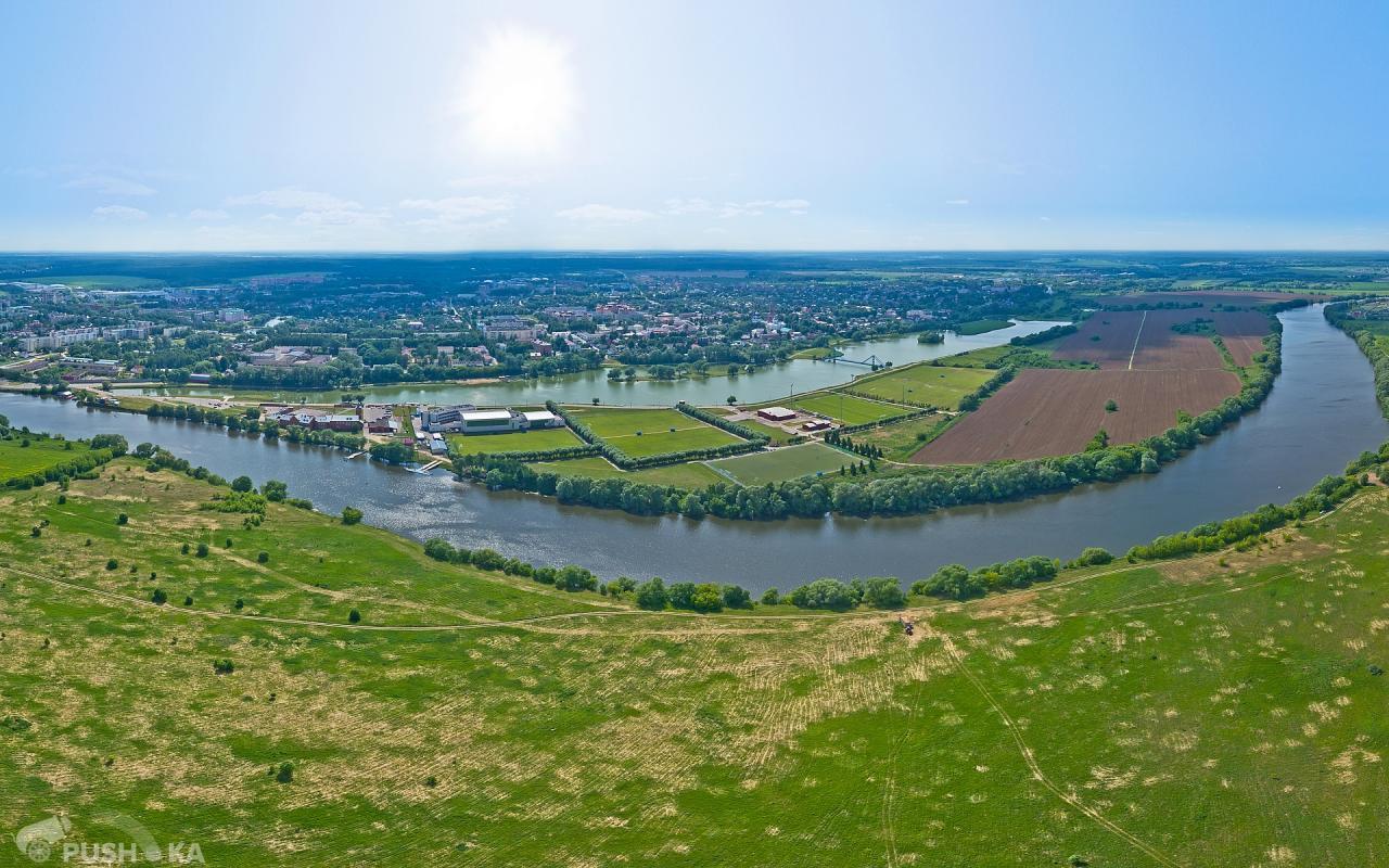 Продаётся  участок 15.2 сот. за 9 108 000 руб