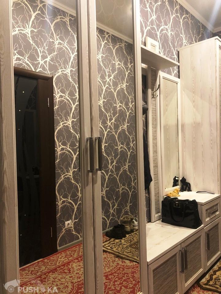 Продаётся 2-комнатная квартира 90.0 кв.м. этаж 1/4 за 4 100 000 руб