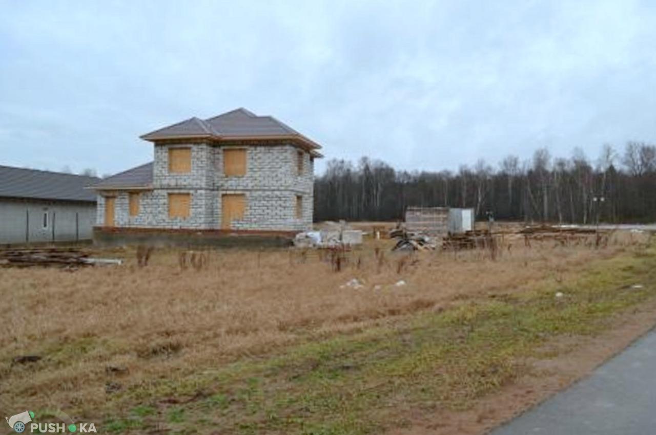 Продаётся  дом/дача 170.0 кв.м.  за 3 300 000 руб