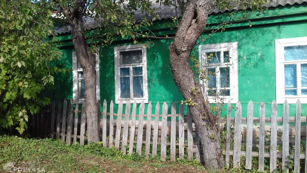 Продаётся  дом/дача 50.0 кв.м.  за 500 000 руб