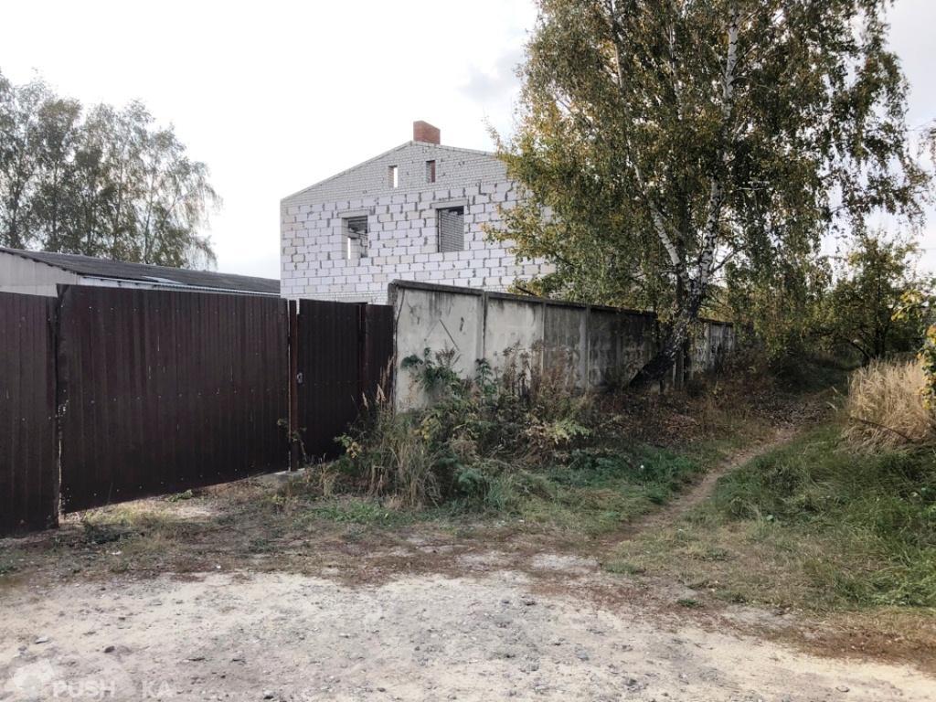 Продаётся  коммерческая земля 16.0 сот. за 3 200 000 руб