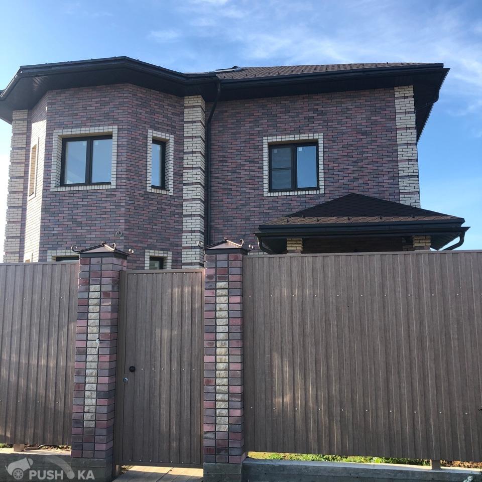 Продаётся  дом/дача 370.0 кв.м.  за 23 000 000 руб