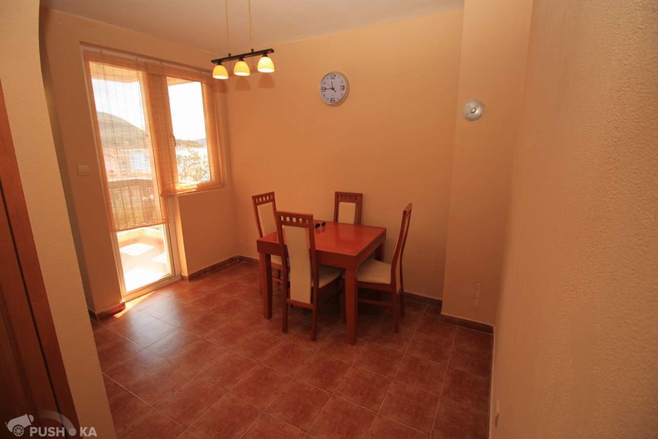 Купить однокомнатную квартиру в черногории русский район в лондоне